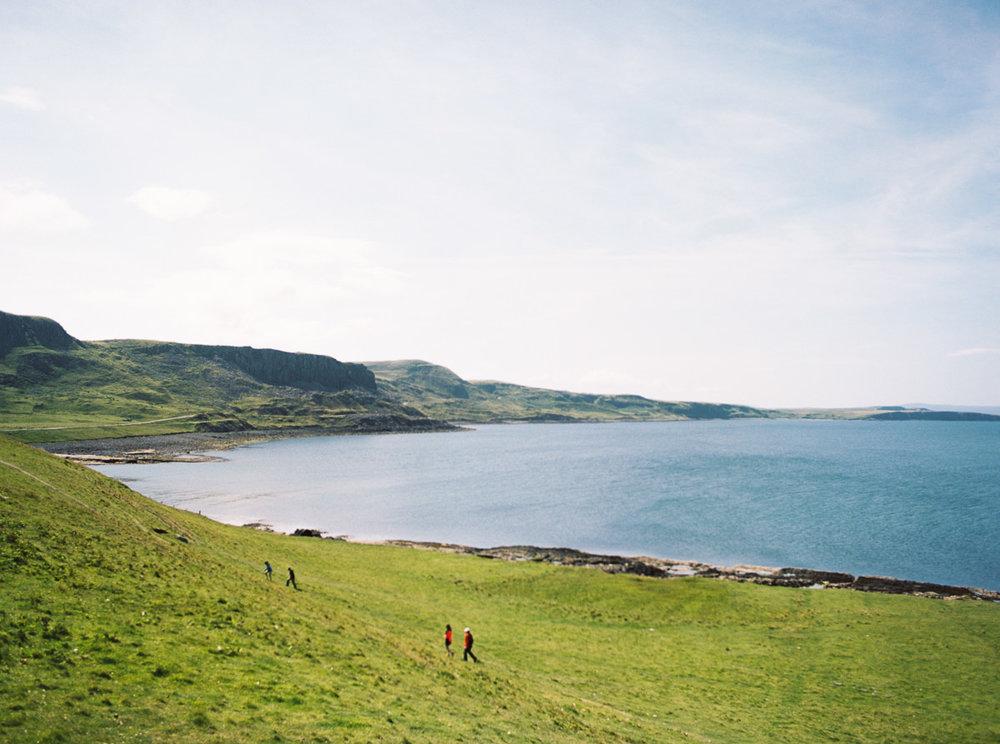 Scotland-Trip-Day3-5-56.jpg