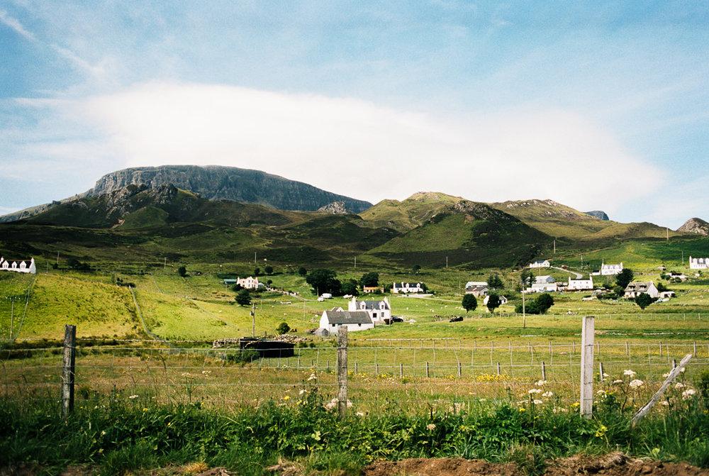 Scotland-Trip-Day3-5-55.jpg