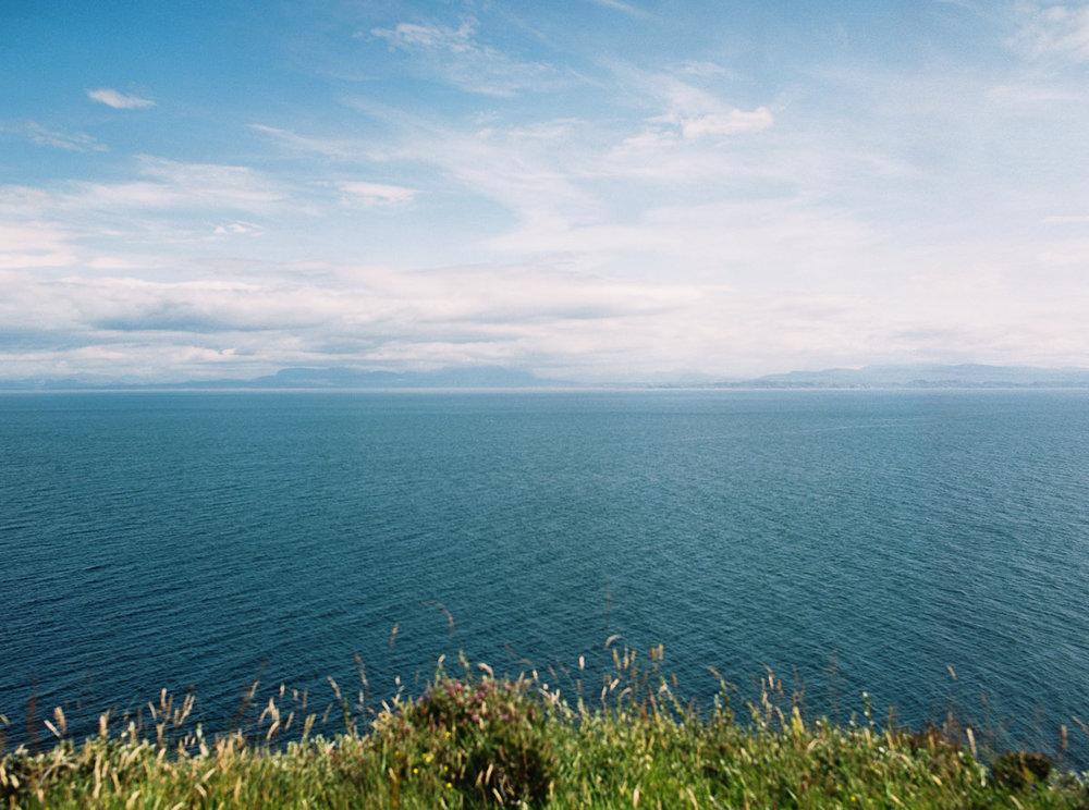 Scotland-Trip-Day3-5-63.jpg