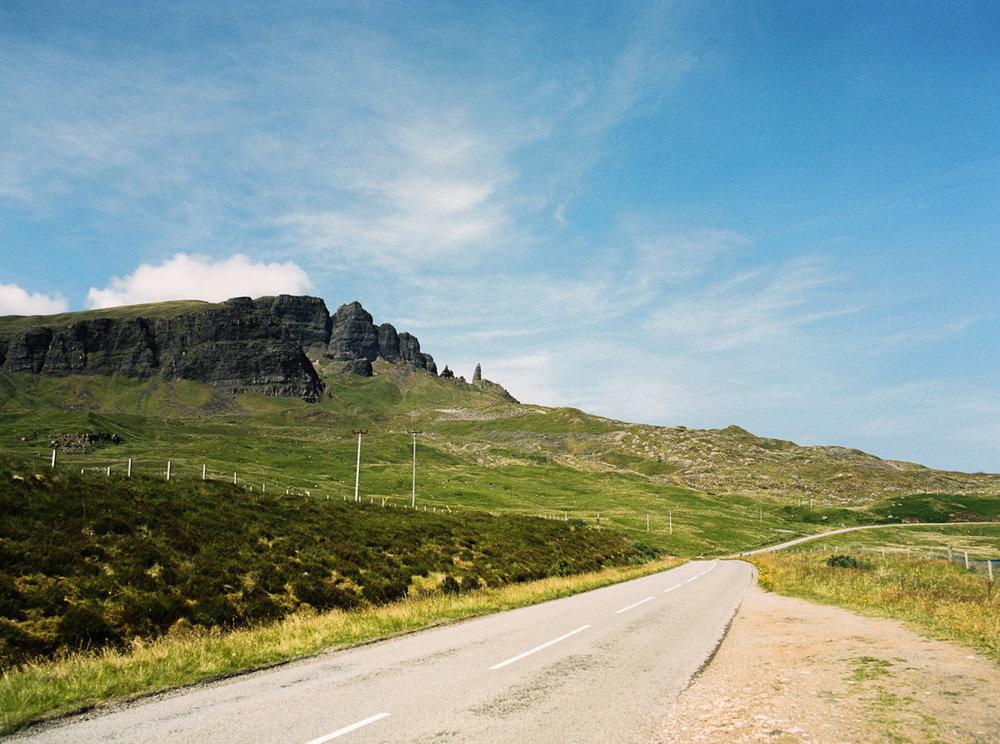 Scotland-Trip-Day3-5-64.jpg