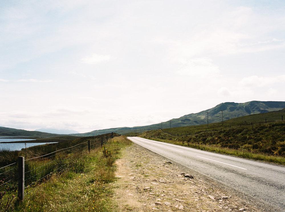 Scotland-Trip-Day3-5-65.jpg