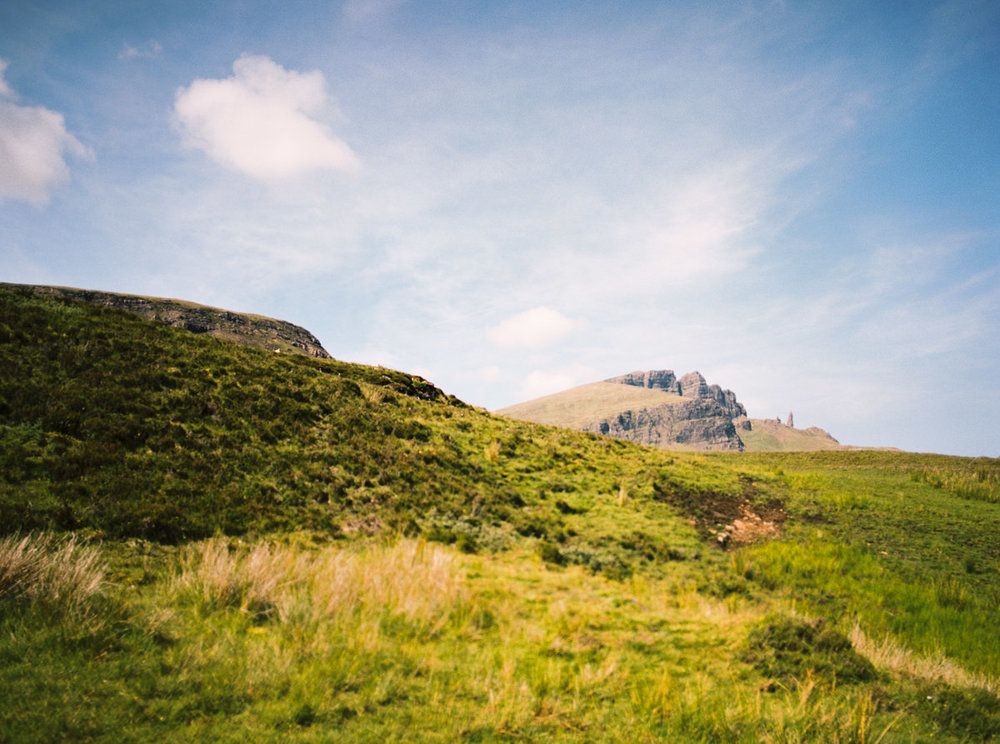 Scotland-Trip-Day3-5-66.jpg
