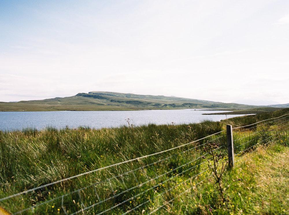 Scotland-Trip-Day3-5-67.jpg