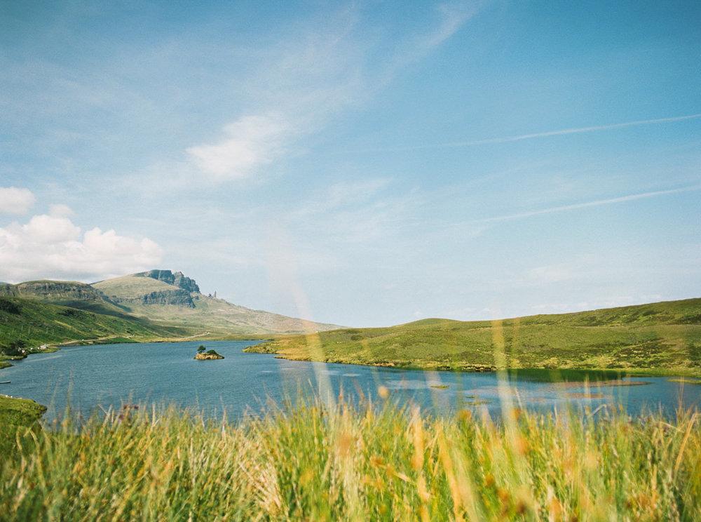 Scotland-Trip-Day3-5-68.jpg