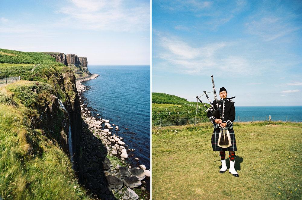 scotland_diptych_4.jpg