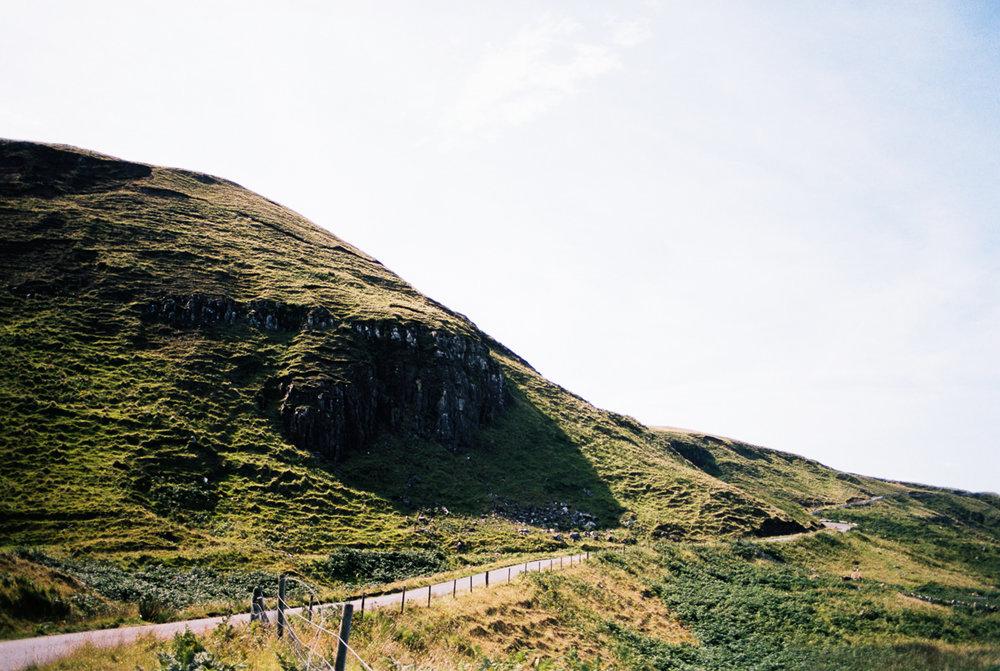 Scotland-Trip-Day3-5-48.jpg