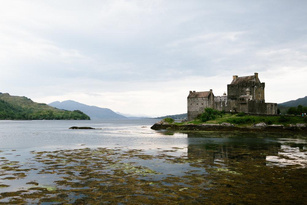 Scotland_01-1-2.jpg