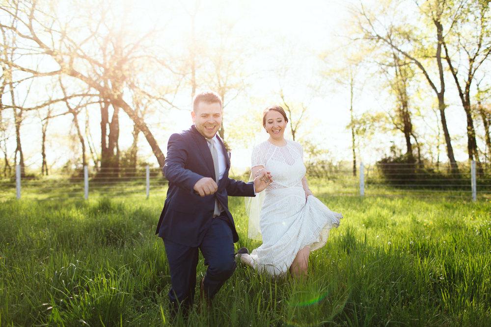Upper-Shirley_Vineyards-Richmond-Wedding-26.jpg
