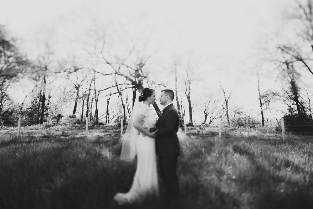 Upper-Shirley_Vineyards-Richmond-Wedding-25.jpg