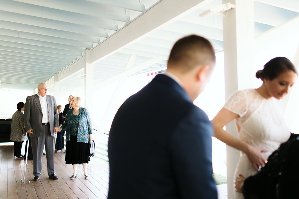 Upper-Shirley_Vineyards-Richmond-Wedding-28.jpg