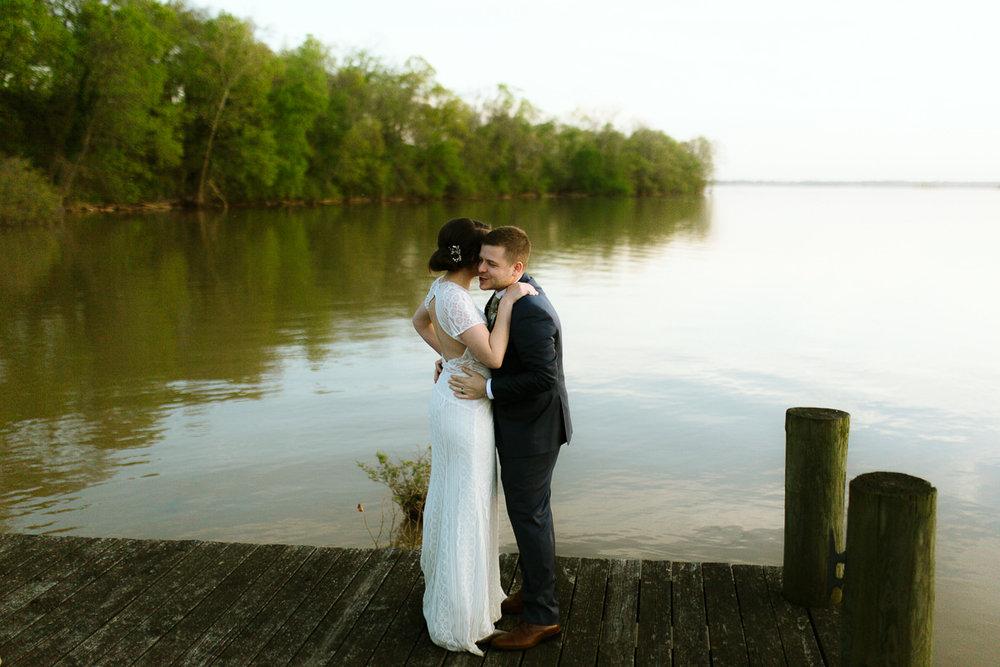 Upper-Shirley_Vineyards-Richmond-Wedding-113.jpg