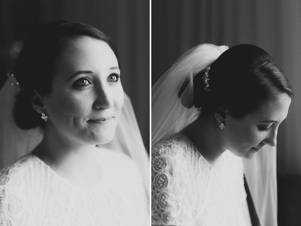 Upper-Shirley-Wedding-2.jpg