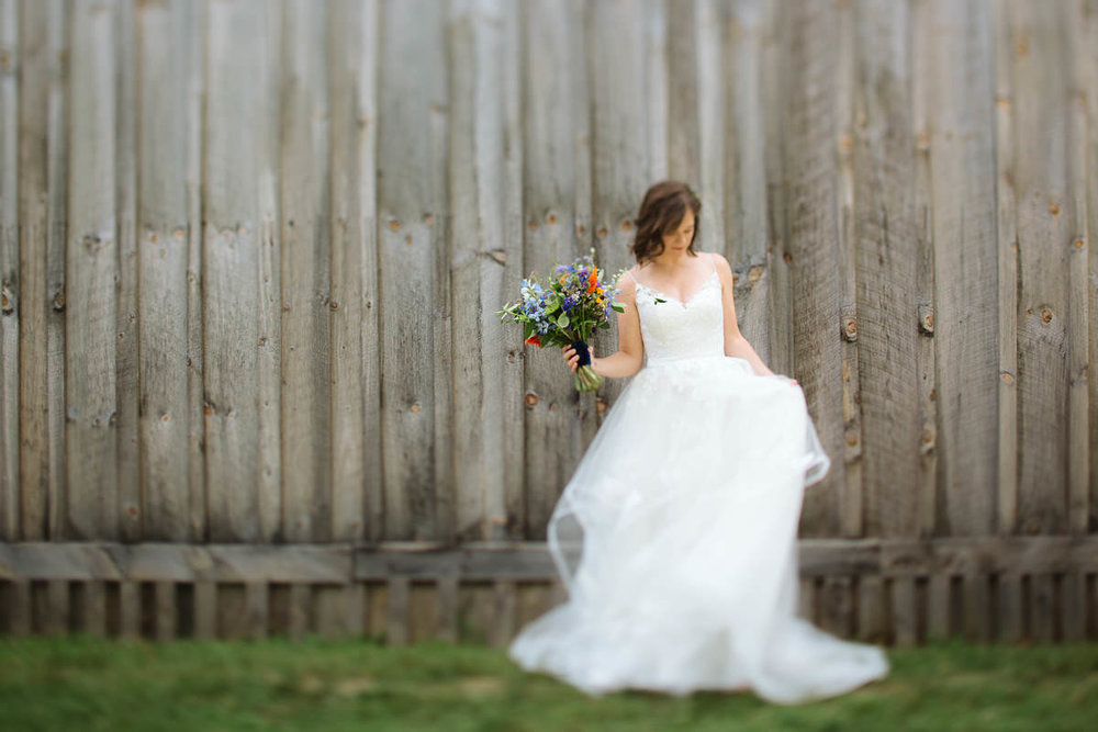K+A_lovewell-lodge-wedding-blacksburg-pembroke-4.jpg