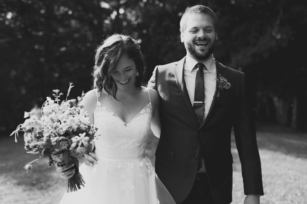 K+A_lovewell-lodge-wedding-blacksburg-pembroke-9.jpg