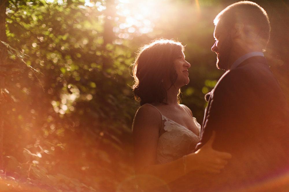 K+A_lovewell-lodge-wedding-blacksburg-pembroke-14.jpg