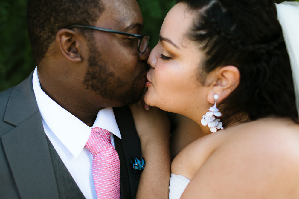 Karina+Melvin-Historic Polegreen Church Wedding-9.jpg