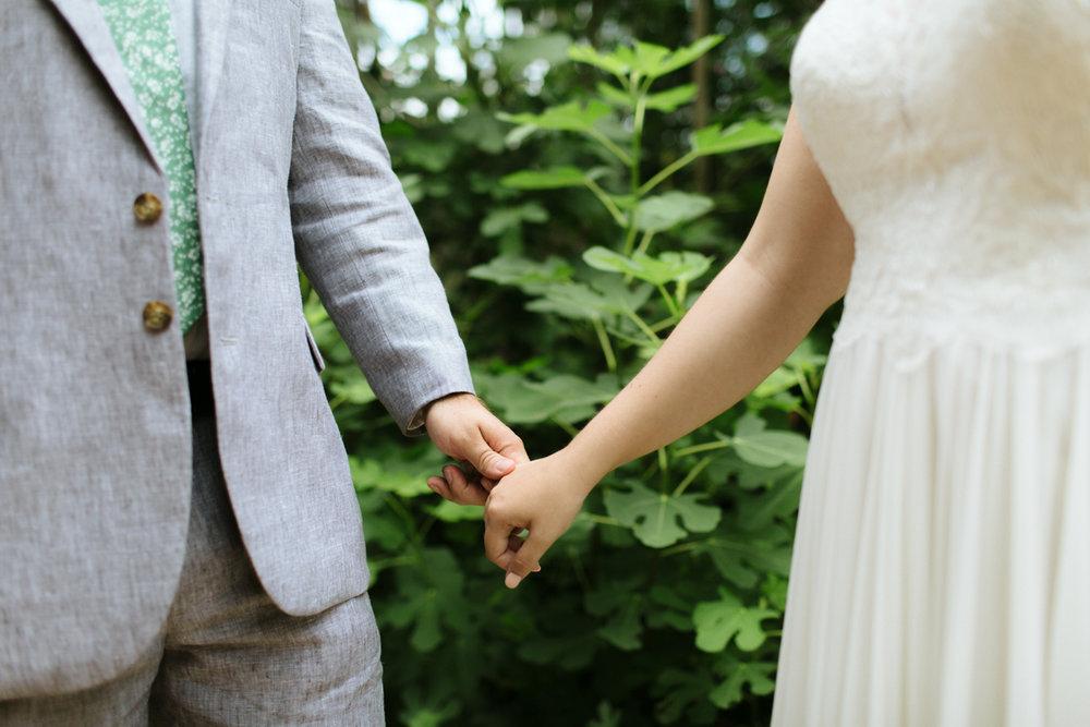 Pop Castle White Stone Virginia Wedding-3.jpg
