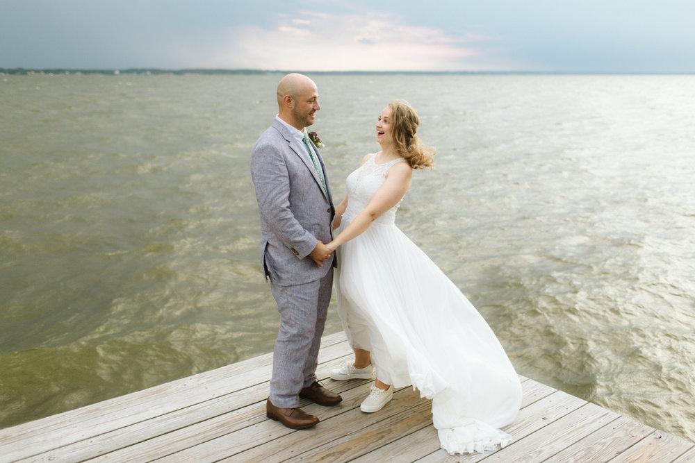 Pop Castle White Stone Virginia Wedding-1-2.jpg