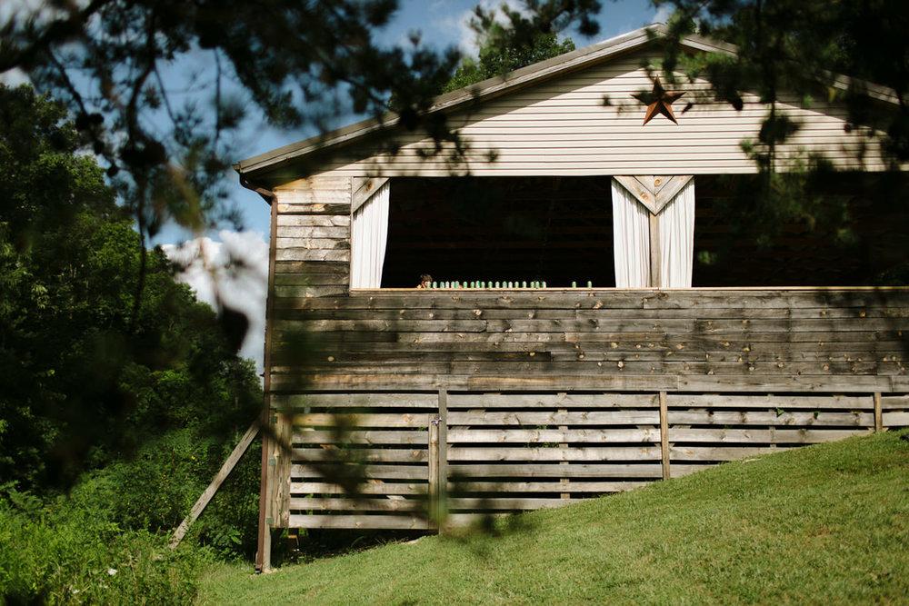 barn-at-lovewell-lodge