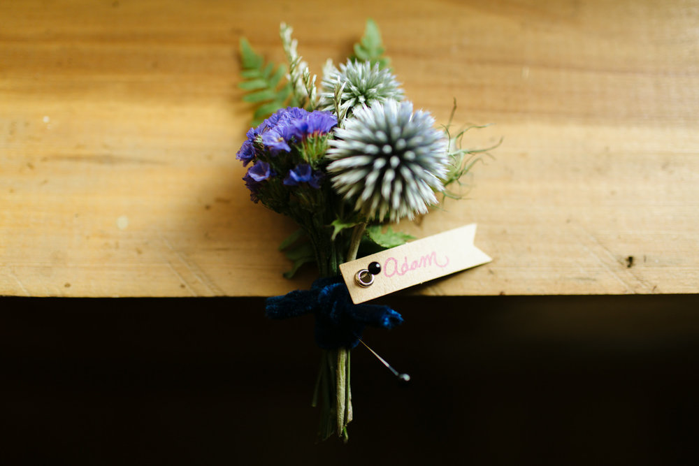 Virginia Mountain Wedding Photographer-12.jpg