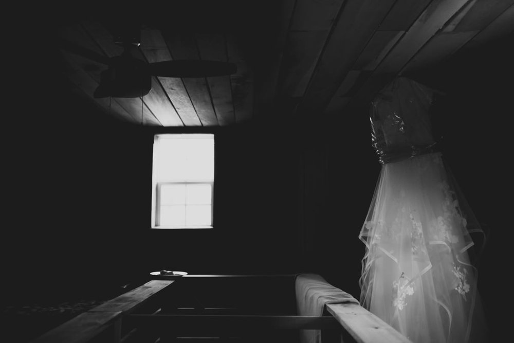 wedding-dress-detail-documentary-photography-roanoke-va
