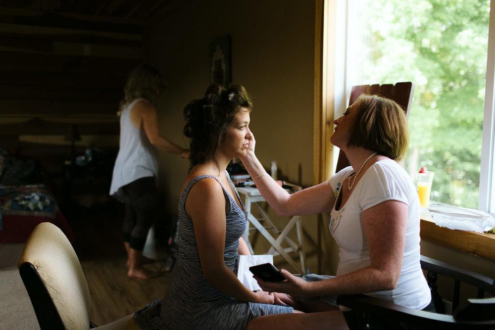 Virginia Mountain Wedding Photographer-14.jpg