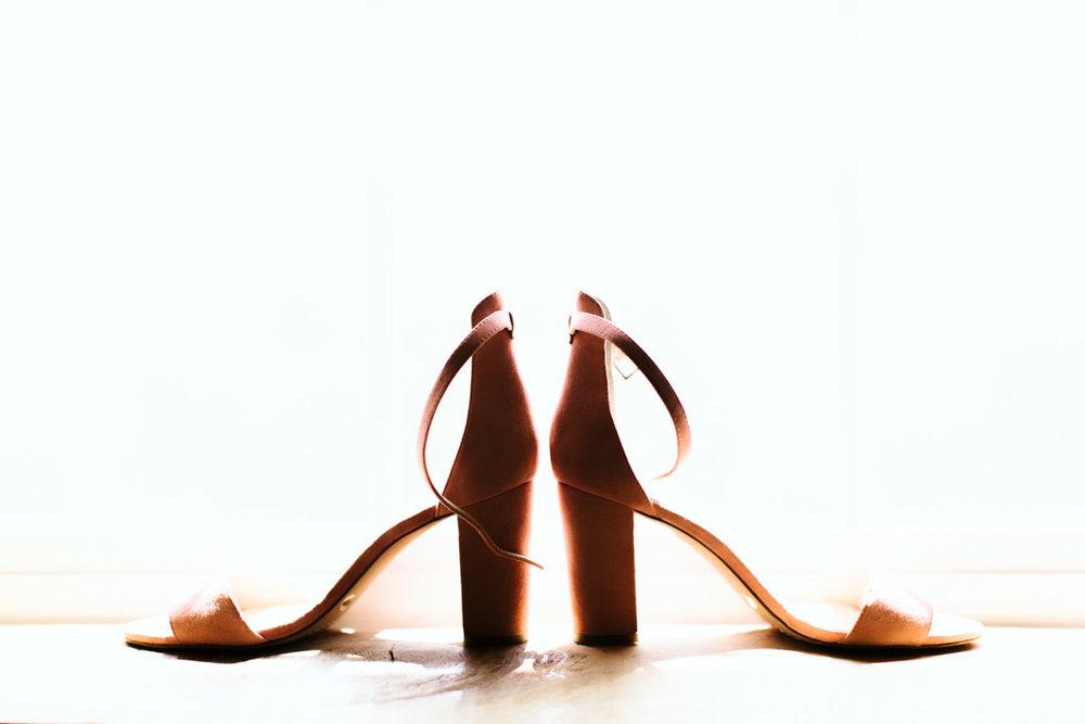 wedding-shoes-detail-photo-roanoke-virginia-documentary-wedding-photographer