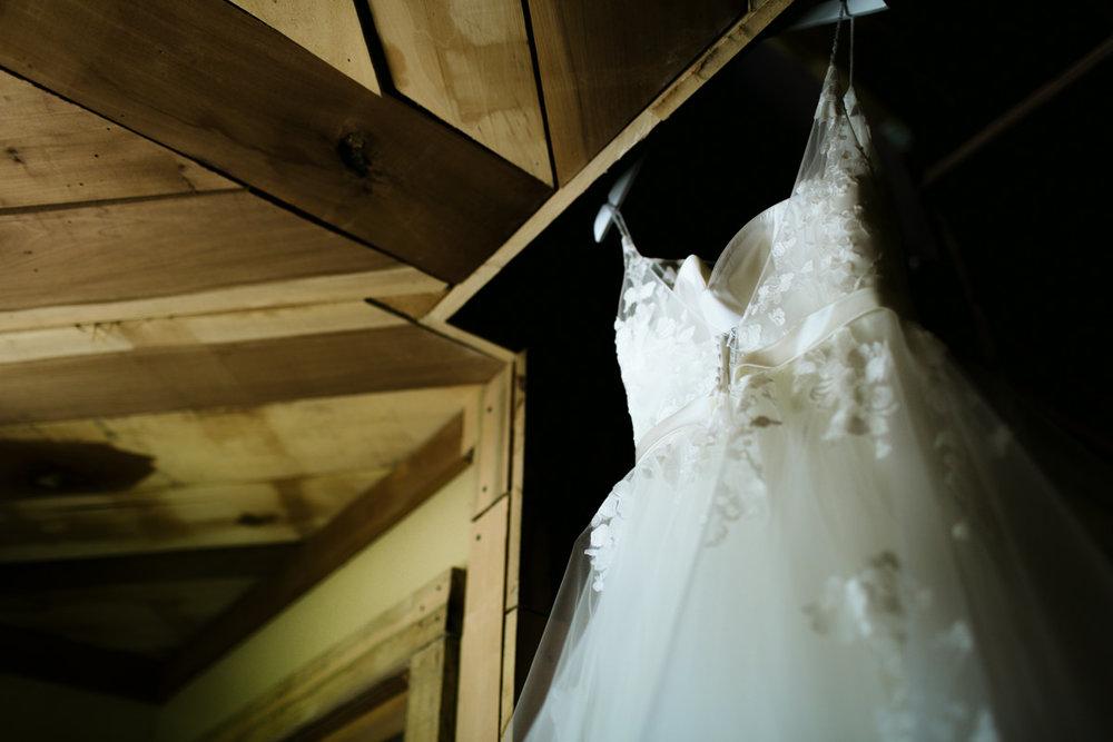 Virginia Mountain Wedding Photographer-21.jpg