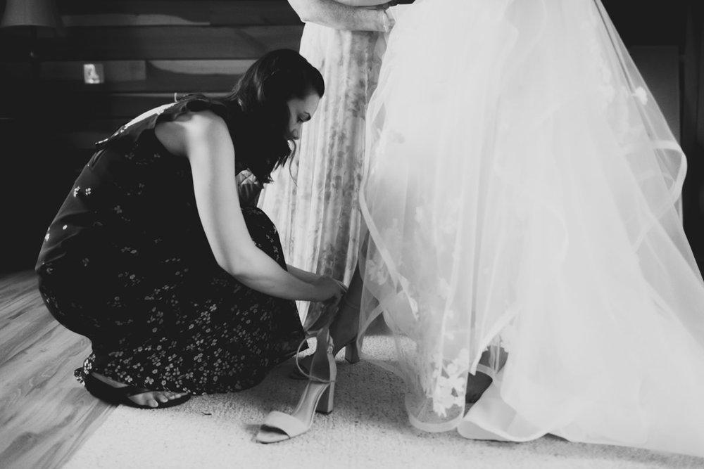 Virginia Mountain Wedding Photographer-26.jpg