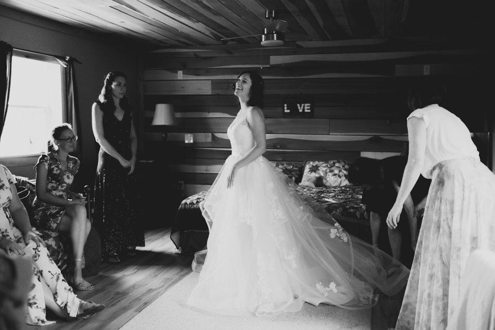 Virginia Mountain Wedding Photographer-25.jpg