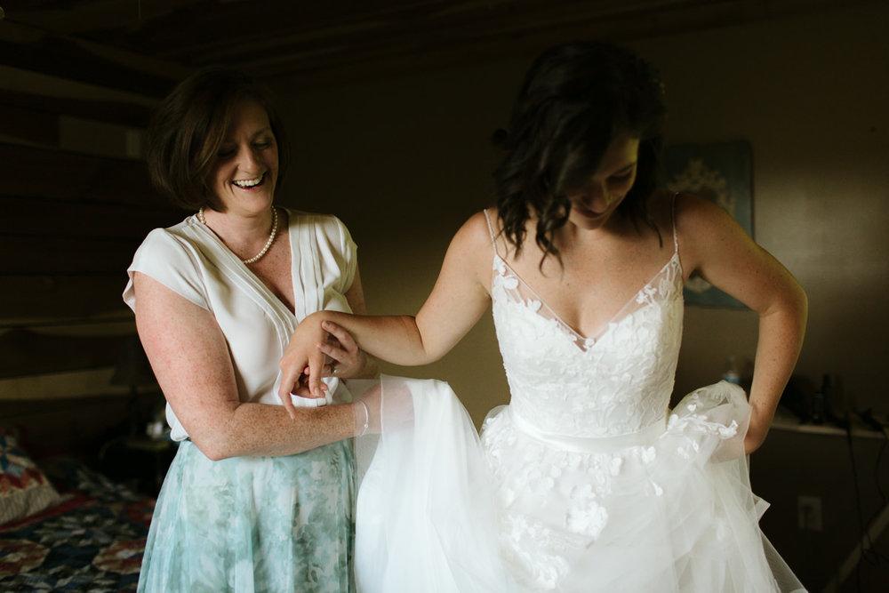 Virginia Mountain Wedding Photographer-27.jpg