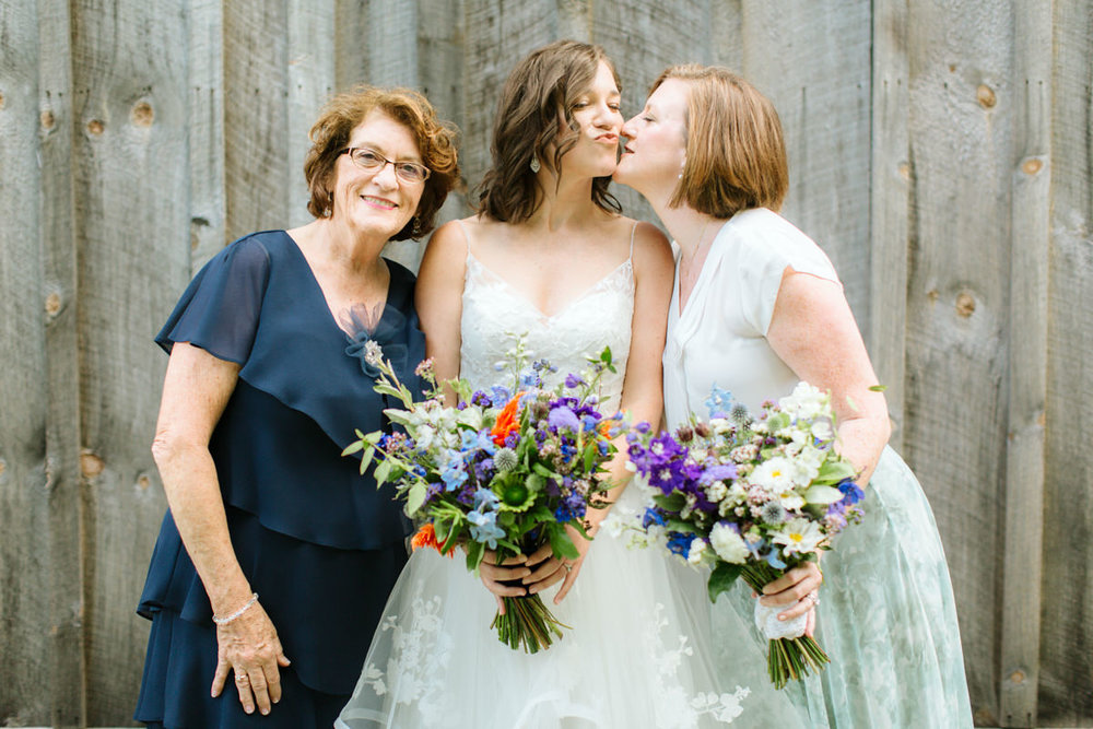 Virginia Mountain Wedding Photographer-28.jpg