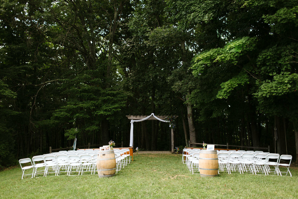 Virginia Mountain Wedding Photographer-29.jpg