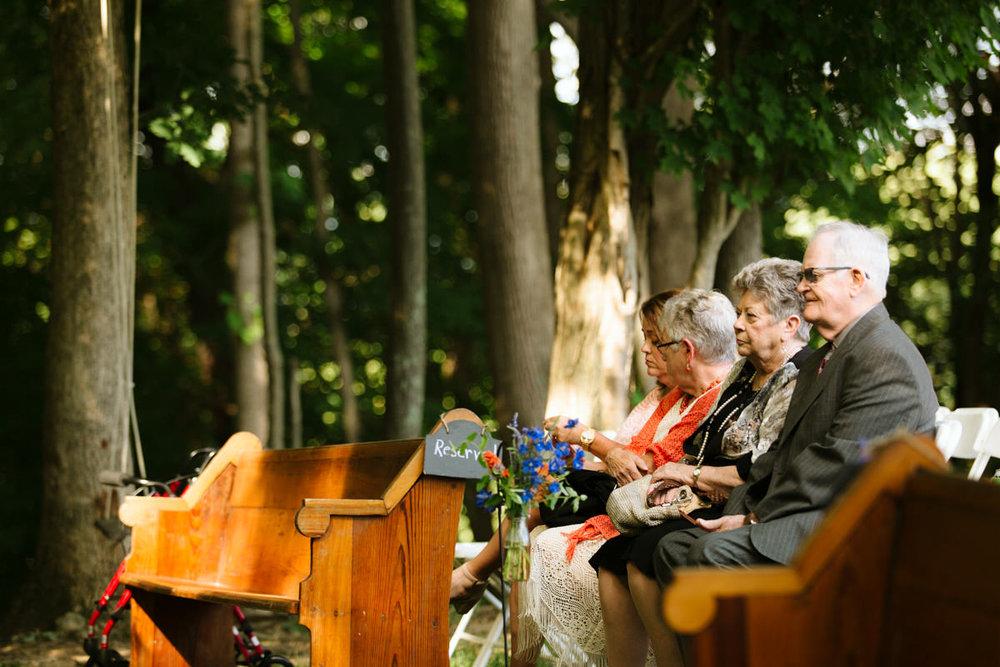 Virginia Mountain Wedding Photographer-31.jpg