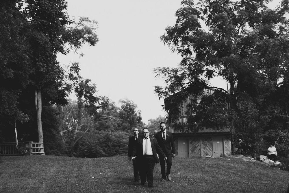 Virginia Mountain Wedding Photographer-32.jpg