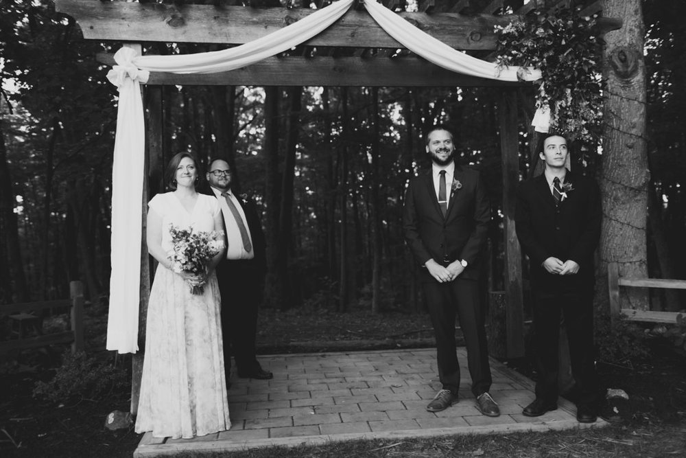 Virginia Mountain Wedding Photographer-35.jpg