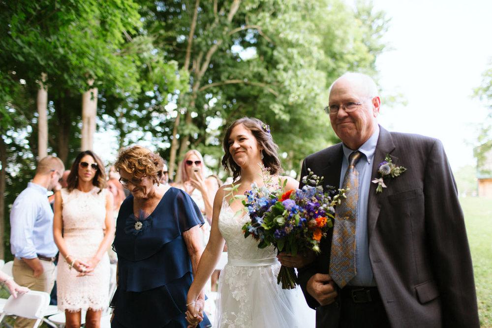 Virginia Mountain Wedding Photographer-37.jpg