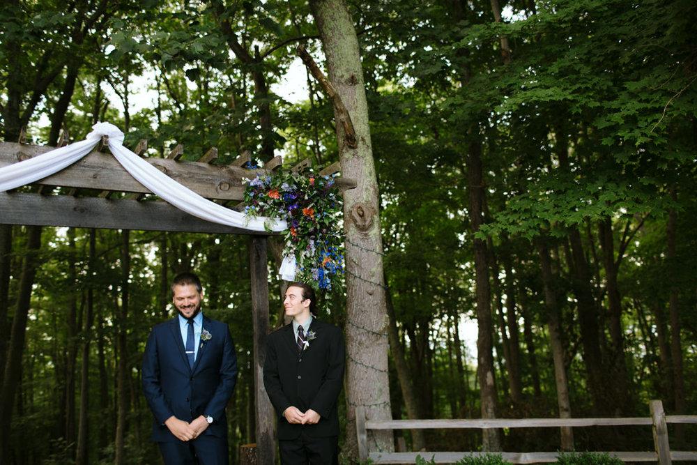 Virginia Mountain Wedding Photographer-36.jpg