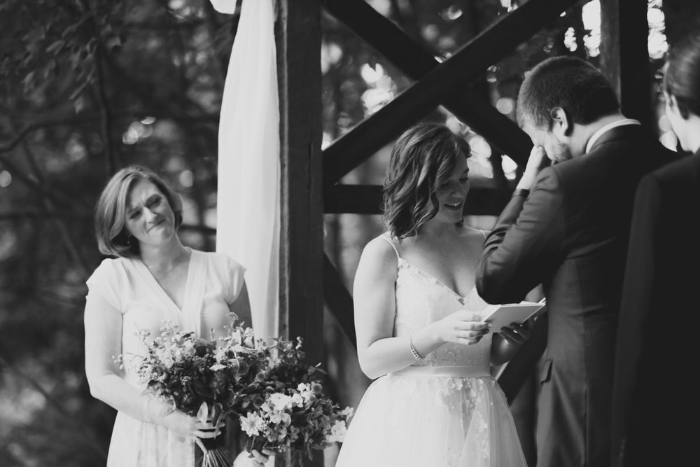 Virginia Mountain Wedding Photographer-39.jpg