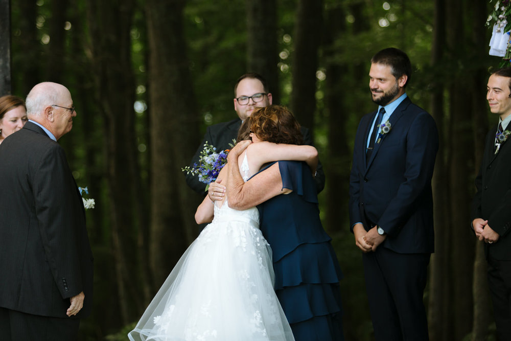 Virginia Mountain Wedding Photographer-38.jpg