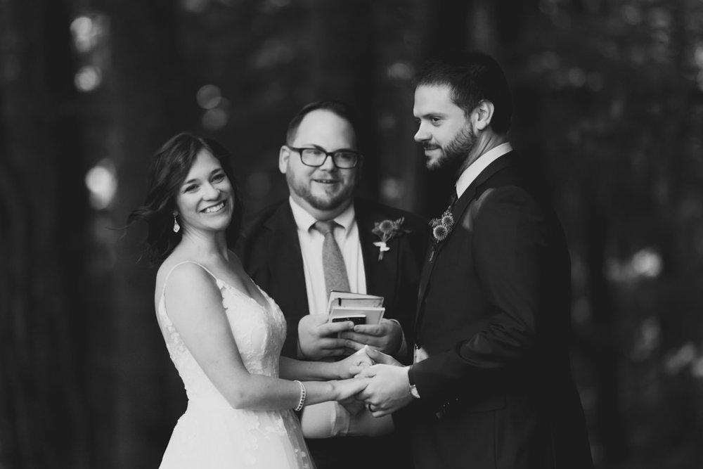 Virginia Mountain Wedding Photographer-41.jpg