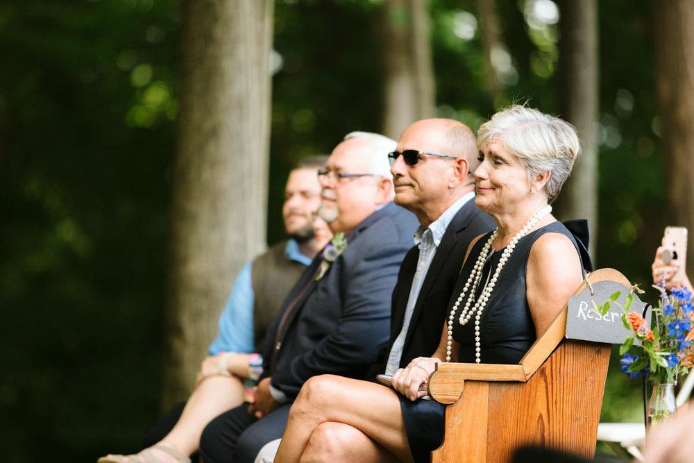 Virginia Mountain Wedding Photographer-40.jpg
