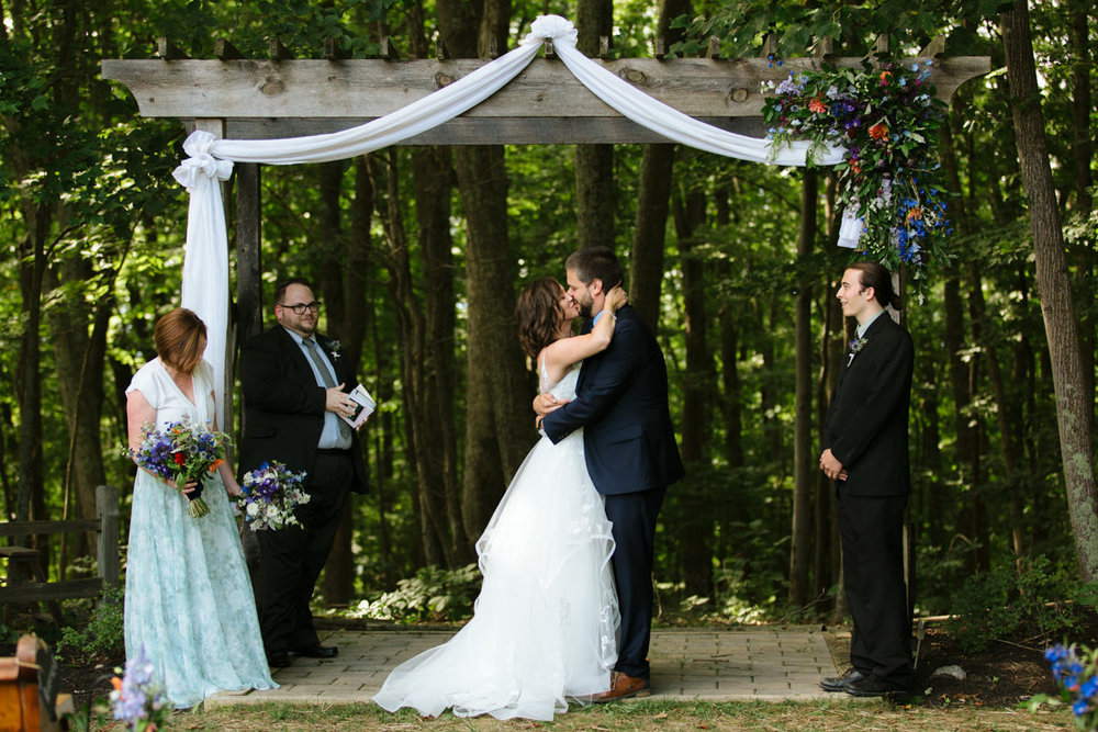 Virginia Mountain Wedding Photographer-42.jpg