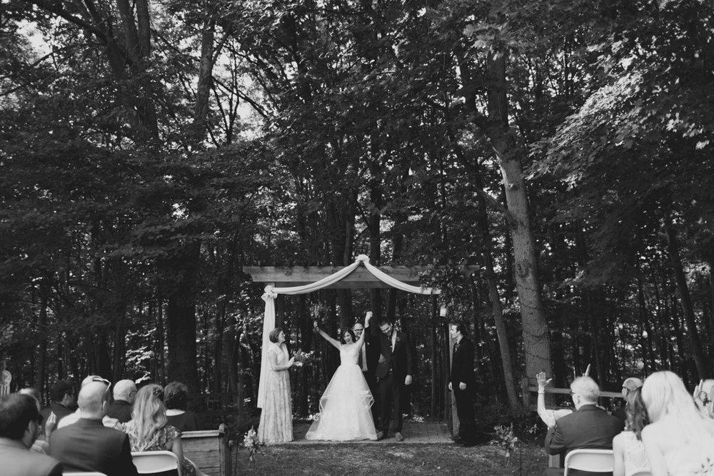 Virginia Mountain Wedding Photographer-43.jpg