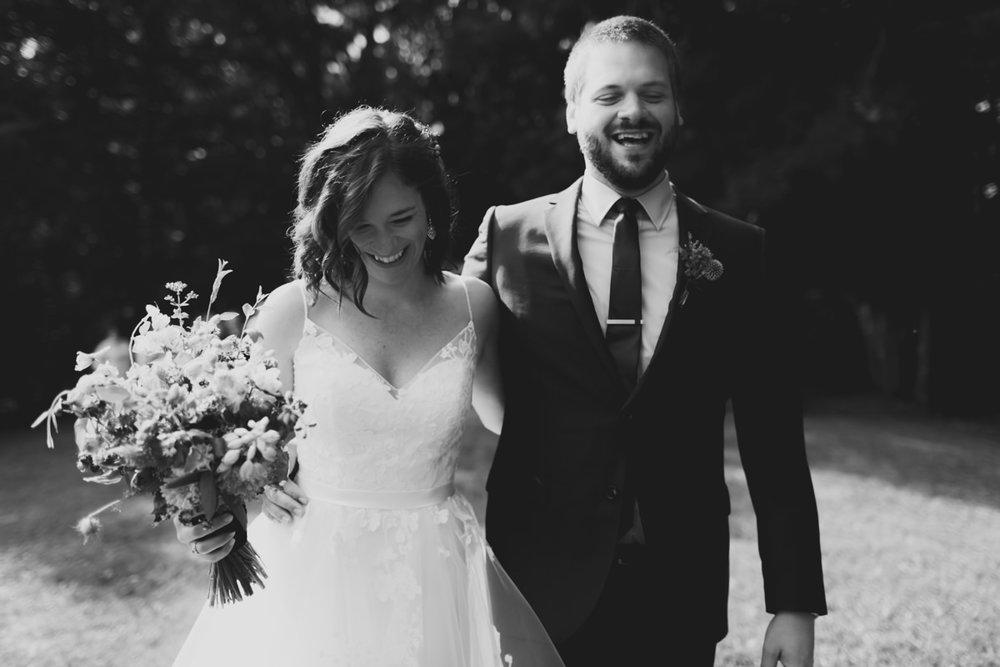 Virginia Mountain Wedding Photographer-45.jpg