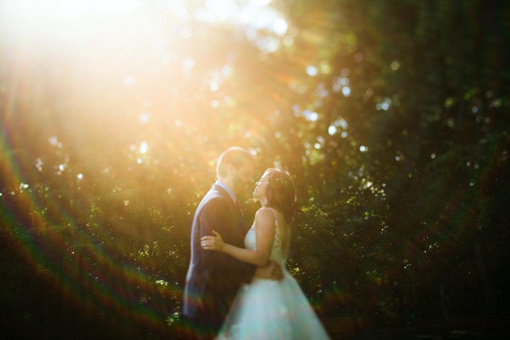 Virginia Mountain Wedding Photographer-47.jpg