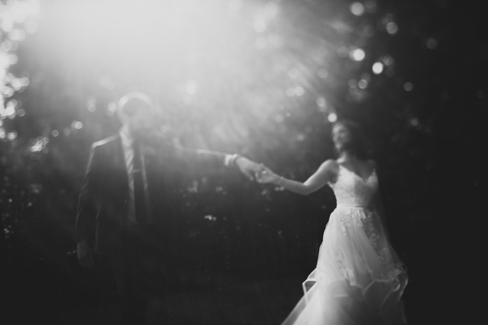 Virginia Mountain Wedding Photographer-49.jpg