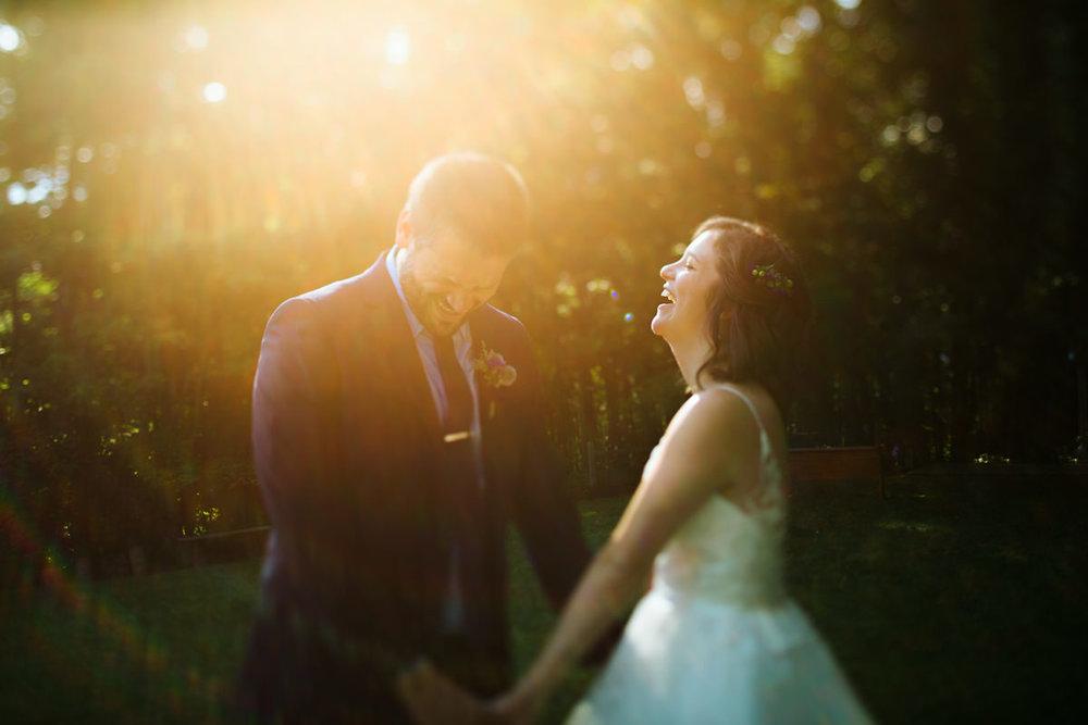 roanoke-virginia-wedding-photographer