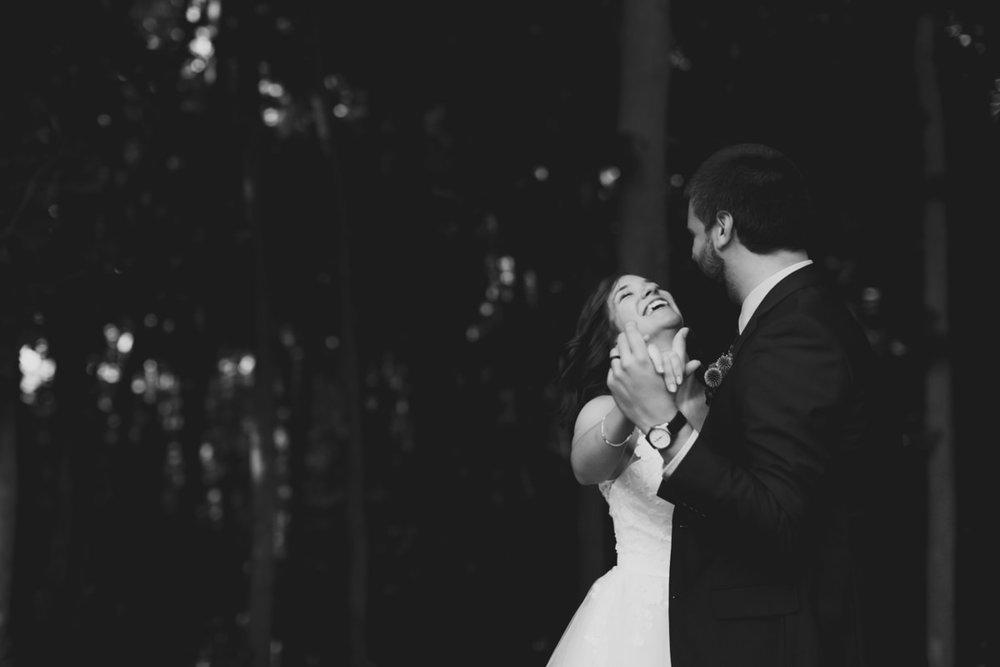 Virginia Mountain Wedding Photographer-52.jpg