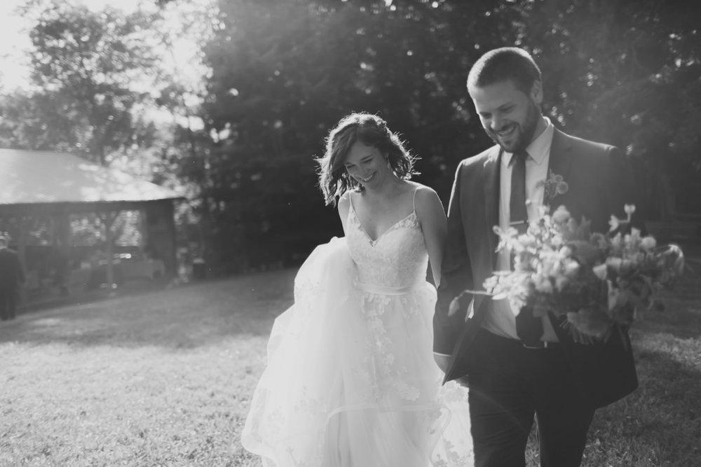 Virginia Mountain Wedding Photographer-53.jpg